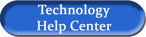 Technology Help Center