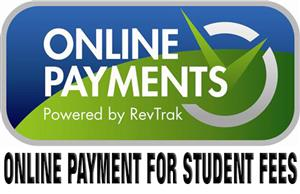 Pay Your Students Fees