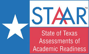 2021 STAAR / EOC Exam dates and times