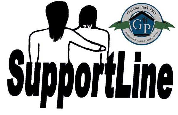 GPISD Support Line