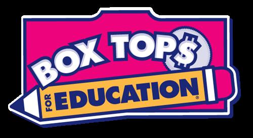 Box Top Earner