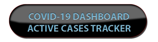 Active Cases Tracker