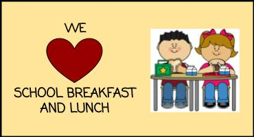 Galena Park will offer free breakfast and lunch to all students for the 2018-2019 school year